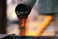 Куплю  отработанное масло индустриальное