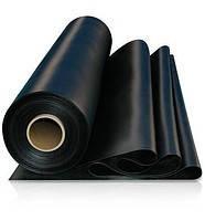 Пленка п/эт.(для упаковки  промышленного оборудования) 1500х120мкн*100 м*30 кг рукав втор.