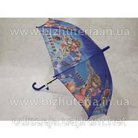 Зонт детский 33_1_42a8