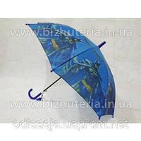 Зонт детский 33_1_42a9