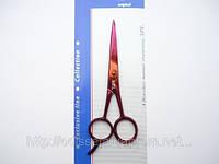 Ножницы парикхмахерские SPL 26_18_135