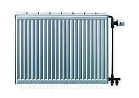 Радиатор стальной Sterlad compact 11 400х500