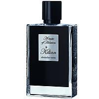 Тестер парфюмированная мужская вода Kilian A Taste of Heaven by Kilian (Килиан А Тест оф Хевен бай Килиан)