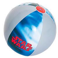 BW Мяч 91204 SW, 61см, в кор-ке
