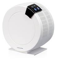 Воздухоочиститель ELECTROLUX EHAW 8510/8515, фото 1