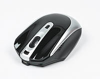 Уцененные A4 Tech SO-G11-580HX-2 (Black+Silver)