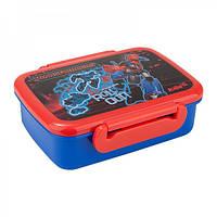 Ланчбокс коробка для завтраков Transformers Kite 160