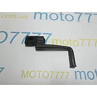 Лапка заводная Suzuki ZZ Inch Up Sport