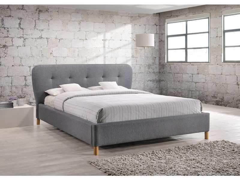 Кровать BELLA (Signal)