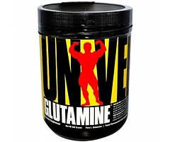 Pure Glutamine Powder 300 г