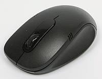 Уцененные A4 Tech SO-G7-630-6 (Light Black)