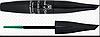 Тушь для ресниц кремовая (черный) Cascade of Colours