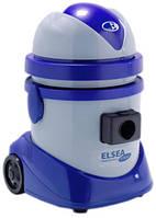 Пылесос промышленный  для сухой уборки  EDP110.