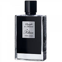 Тестер мужская парфюмированная вода Straight to Heaven by Kilian ( Страйт ту Хевен бай Килиан)