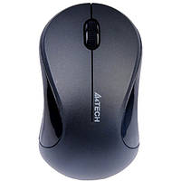 Уцененные A4 Tech SO-G3-270N-1 (Black)