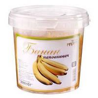 Наполнитель банановый ( 1кг)