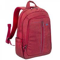 Уцененные RivaCase SO-7560 (Red)