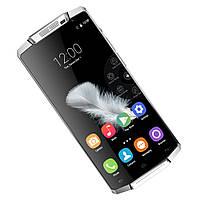 OUKITEL K10000 Металлический 5,5 дюймов смартфон с аккумулятором 10000мАч