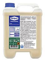 Helper Хелпер - Professional средство для генеральной уборки поломойных машин