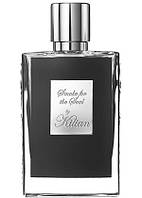 Тестер парфюмированная вода унисекс Kilian Smoke for the Soul (Килиан Смоке Фо Зе Соул) 50 мл