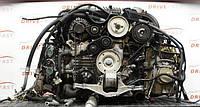 Двигатель Porsche Boxster S 3.4, 2006-2009 тип мотора M 97.21
