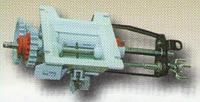 Высевной аппарат