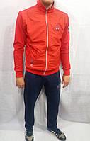 Мужской спортивный костюм PAULS SHARK красивый цвет