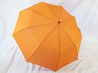 Однотонные зонты с системой антиветер № MR617 от Mario