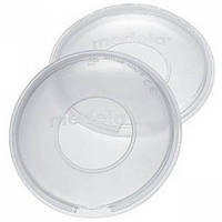 Молокосборник Medela Milk Collection Shells (2шт) 008.0240