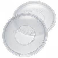 Молокосборник Medela Milk Collection Shells (2шт) 008.0240