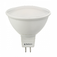 Лампа LED Bellson (spot) GU5,3 5W 4000K
