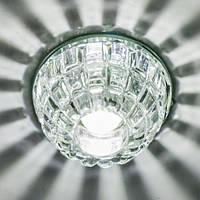 Точечный светильник с матрицей Feron JD68 COB 10w