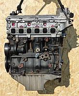Двигатель Porsche Cayenne 3.2, 2003-2007 тип мотора M02.2Y