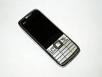 "Телефон Nokia E71 mini TV - 2,2"" -  2 sim - Fm - Bt - Camera"