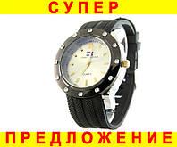 Копия мужских часов Tommy Hilfiger
