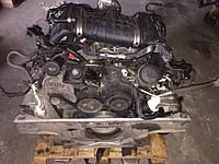 Двигатель Porsche 911 3.8 Carrera GTS, 2009-2011 тип мотора MA1.01
