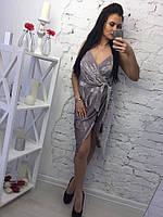 Нереально крутое женское платье,в расцветках