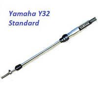 Трос газ-реверс Y32 Yamaha