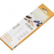 Термоклей Steinel ULTRA Power O7mm 16шт 250mm 96g (006747)