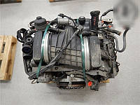 Двигатель Porsche 911 3.6 Carrera, 2008-2011 тип мотора MA1.02
