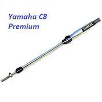 Трос газ-реверс С8 Yamaha