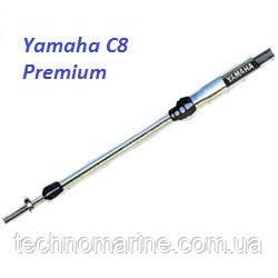 Трос газ-реверс С8 Yamaha - Интернет-магазин «Техномарин» в Николаеве
