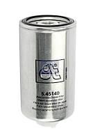 Фільтр паливний DAF CF85 01- 545140