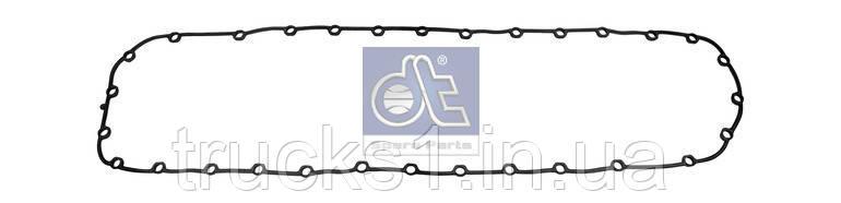 Прокладка піддону Renault 6.20423 (Diesel Technic)
