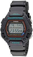 Часы Casio DW-290-1V, фото 1