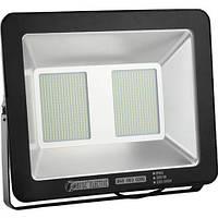 LED прожектор SMD HOROZ ELECTRIC PUMA-200 200W IP65 6400K 10000Lm
