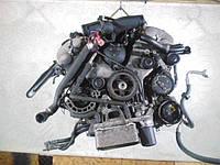 Двигун Porsche Panamera 3.0 S E-Hybrid, 2011-today тип мотора MCG.FA, MCG.EA, фото 1