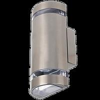 LED Светильник садово-парковый HOROZ ELECTRIC GU10 GARDENYA-4 HL249 E27 70W
