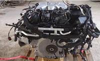Двигатель Porsche Panamera 3.0 S, 2013-today тип мотора MCW.DA