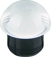 LED Светильник точечный COB HOROZ ELECTRIC (круг) белый LISA 3W 4200K 125Lm d-44мм